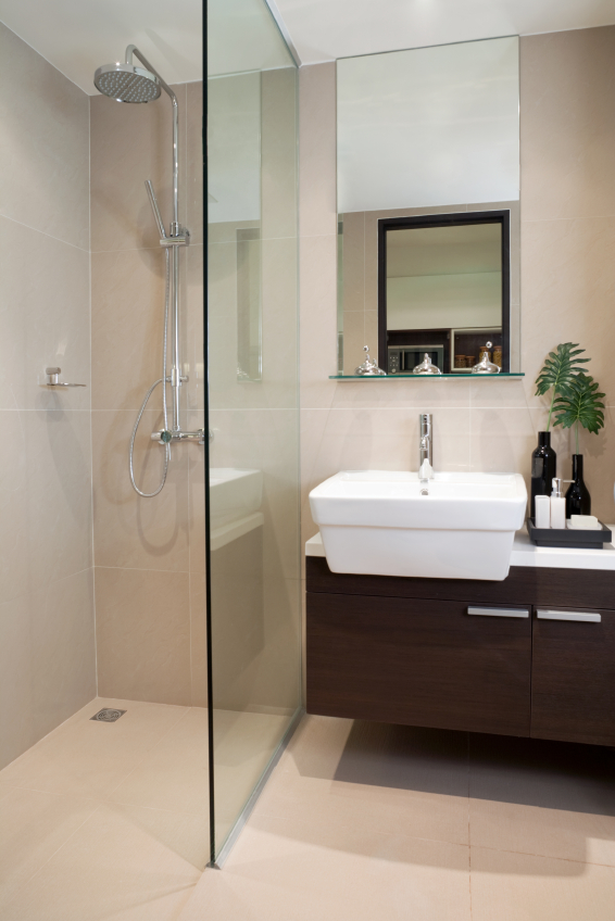 New bathroom designs and installations bathroom ideas for Bathroom designs square room